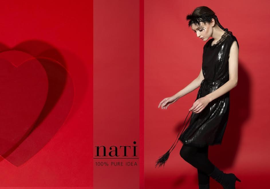 nati5
