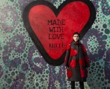 Itt a ruhád Valentin napra!