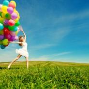 Így lehetsz sikeres vállalkozónő a nagyvilágban
