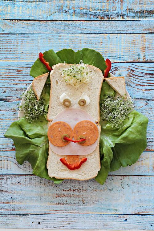szendvicstehénke