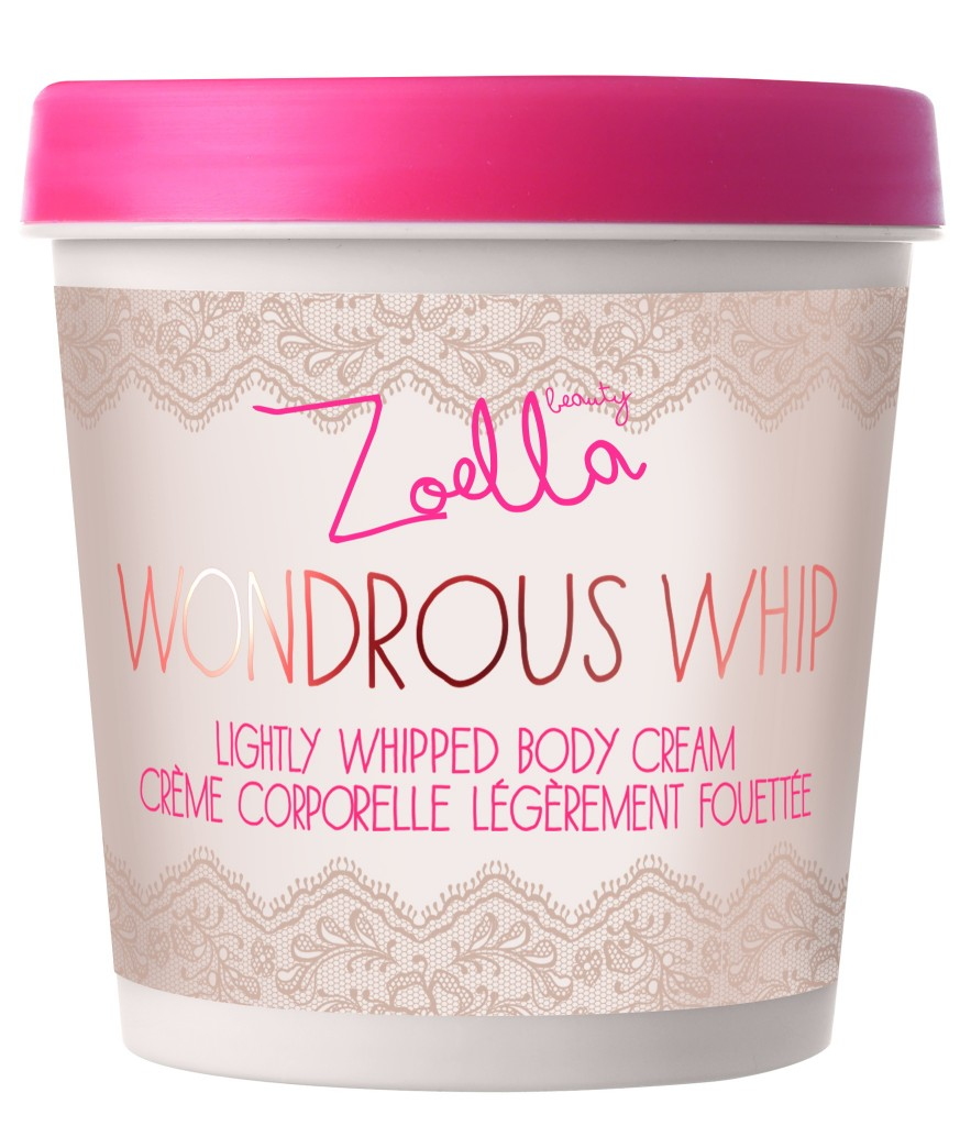 Zoella Wondrous Whip_CMYK