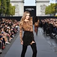Párizs végre a divattól hangos újra