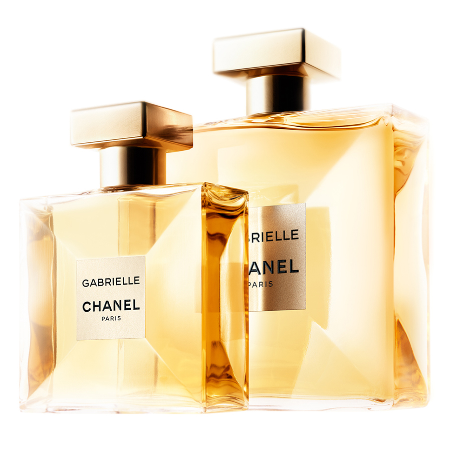 chanel-gabrielle-chanel-fragrance-jpg-900x900