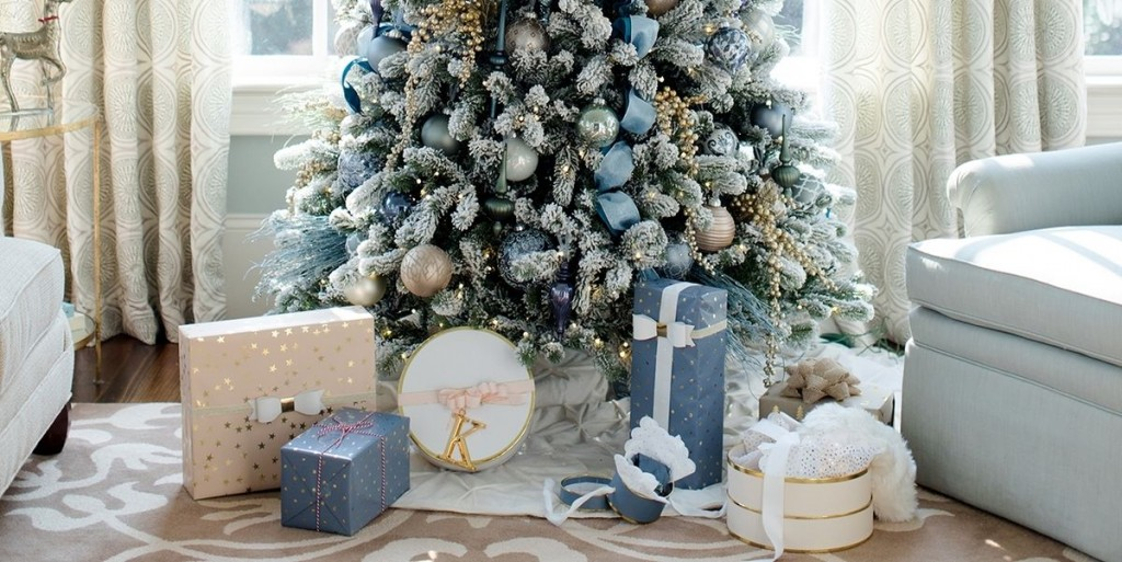 christmas-tree-decorations-2-1505317316
